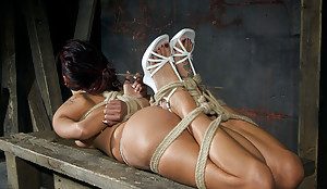 blog pic rope